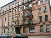 StreetEasy: 281 West 119th St. #3A - Building Apartment Rental in Central Harlem, Manhattan