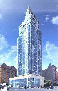StreetEasy: 445 Lafayette St. #9B - Condop Apartment Sale at Astor Place in Noho, Manhattan