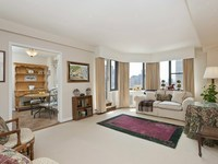 80 East End Avenue #17E