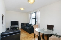 2041 Fifth Avenue #6F