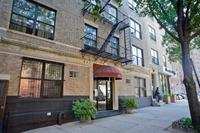 149 Clinton Avenue #3D