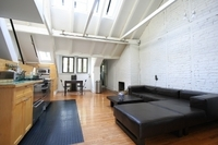 StreetEasy: 46 Carmine St. #3 - Rental Apartment Rental in West Village, Manhattan