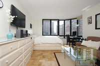 StreetEasy: 455 East 86th St. #7E - Condo Apartment Sale at The Channel Club in Yorkville, Manhattan