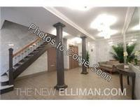 StreetEasy: 167 West 129th St. #1B - Co-op Apartment Sale in Central Harlem, Manhattan