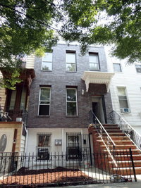 StreetEasy: 37 Buffalo Ave. #2 - Multi-family Apartment Sale in Stuyvesant Heights, Brooklyn
