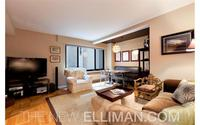 StreetEasy: 200 East 36th St. #3A - Co-op Apartment Sale in Murray Hill, Manhattan