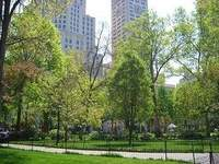 StreetEasy: 225 5th Ave. #8F - Rental Apartment Rental at The Grand Madison in NoMad, Manhattan