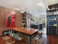 StreetEasy: 534 Clinton St.  - Townhouse Sale in Carroll Gardens, Brooklyn