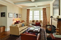 StreetEasy: 4 East 95th St. #9A - Co-op Apartment Sale in Carnegie Hill, Manhattan