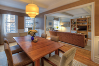 StreetEasy: 54 Riverside Drive #5C - Co-op Apartment Sale in Upper West Side, Manhattan