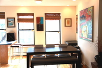 StreetEasy: 167 West 136th St. #6 - Condo Apartment Sale in Central Harlem, Manhattan