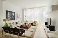 StreetEasy: 420 West 25th St. #6F - Condo Apartment Sale at Loft 25 in West Chelsea, Manhattan