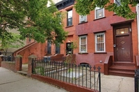 StreetEasy: 720 Sackett St.  - Multi-family Apartment Sale in Park Slope, Brooklyn