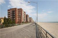 StreetEasy: 125 Beach 124th St. #7H - Co-op Apartment Sale in Belle Harbor, Queens