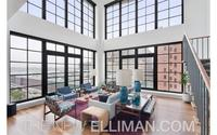 200 Eleventh at 200 Eleventh Avenue in West Chelsea
