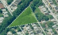 StreetEasy: 3209 Tiemann Ave.  - Land Apartment Sale in Baychester, Bronx