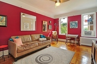 StreetEasy: 135 Prospect Park SW #E12 - Co-op Apartment Sale in Windsor Terrace, Brooklyn