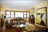 StreetEasy: 11 East 86th St. #9B - Co-op Apartment Sale in Carnegie Hill, Manhattan