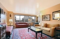 StreetEasy: 205 Third Ave. #11W - Co-op Apartment Sale at Gramercy Park Towers in Gramercy Park, Manhattan
