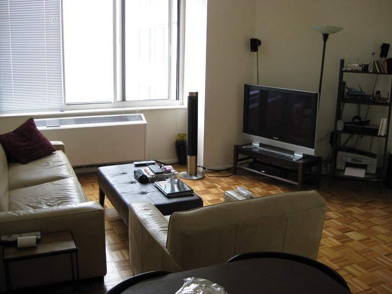 1 river place new york city for 10 river terrace new york ny 10282