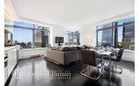 123 Washington Street #44B
