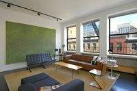 StreetEasy: 10 Bleecker St.  - Co-op Apartment Sale in Noho, Manhattan