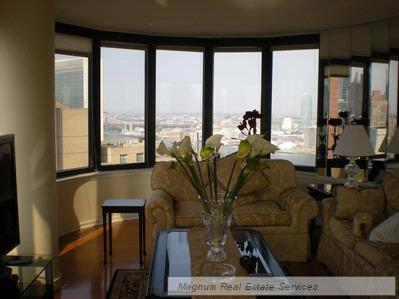 furnished 2 bedroom 2bath , awsome views