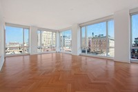 StreetEasy: 330 Spring St. #10A - Condo Apartment Sale at The Urban Glass House in Soho, Manhattan