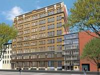 StreetEasy: 420 West 25th St. #3J - Condo Apartment Sale at Loft 25 in West Chelsea, Manhattan