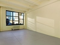 StreetEasy: 438-448 West 37th St. #5A - Condo Apartment Sale in Clinton, Manhattan