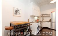 StreetEasy: 137 Duane St. #4C - Condo Apartment Sale at Diamond Duane in Tribeca, Manhattan