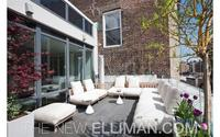 StreetEasy: 133 West 22nd St. #PHA - Condo Apartment Rental in Chelsea, Manhattan