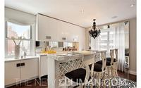 StreetEasy: 233 East 70th St. #12U - Co-op Apartment Sale in Lenox Hill, Manhattan