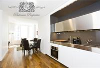 StreetEasy: 15 William St. #16G - Condo Apartment Rental in Financial District, Manhattan