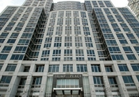 StreetEasy: 120 Riverside Blvd. #15J - Condo Apartment Rental at Trump Place 120 in Lincoln Square, Manhattan