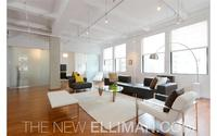 StreetEasy: 117 East 24th St. #LOFT8 - Condo Apartment Sale in Flatiron, Manhattan