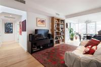 StreetEasy: 14 West 14th St. #PHA - Condo Apartment Rental in Greenwich Village, Manhattan