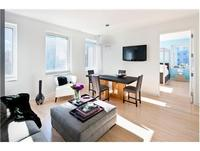 StreetEasy: 70 West 45th St. #31D - Condo Apartment Rental at Cassa Hotel and Residences in Midtown, Manhattan