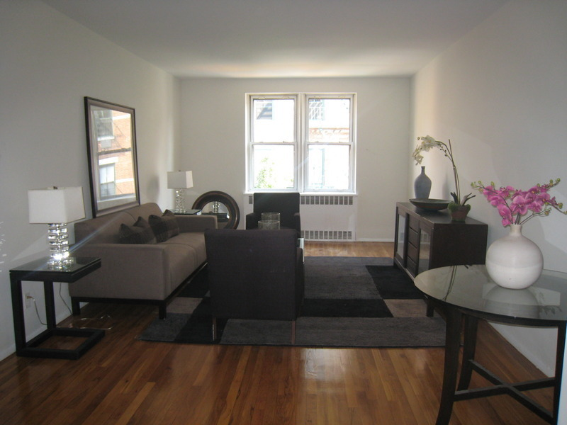 Sprawling Custom Renovated One Bedroom Home in Sought After West Village/Meatpacking Bldg