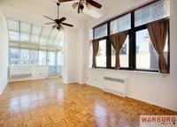 StreetEasy: 310 East 46th St. #17V - Co-op Apartment Sale at Turtle Bay Towers in Turtle Bay, Manhattan