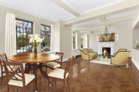 1200 Fifth Avenue #1B
