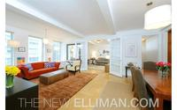StreetEasy: 54 Riverside Drive #8B - Co-op Apartment Sale in Upper West Side, Manhattan