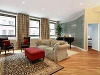 StreetEasy: 22 West 26th St. #3C - Co-op Apartment Sale in NoMad, Manhattan