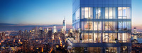 23 East 22nd Street THE-TRIPLEX-