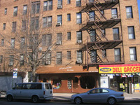 1151 Brighton Beach Avenue #2J