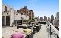 462 West 58th Street #PHB