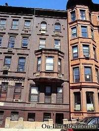 StreetEasy: 113 West 82nd St.  - Apartment Rental in Upper West Side, Manhattan