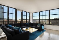StreetEasy: 25 N Moore #PHA - Condo Apartment Sale at Atalanta in Tribeca, Manhattan