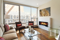 StreetEasy: 148 East 19th St. #PHB - Condo Apartment Sale at Gramercy 19 in Gramercy Park, Manhattan