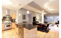 StreetEasy: 121 West 19th St. #9F - Condo Apartment Sale at The Lion's Head Condominium in Chelsea, Manhattan